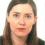 Martina Tomanová